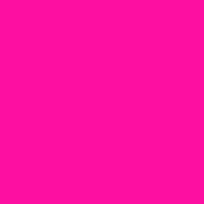 Marabu Do-it Colorspray No:334 Fluorescent Pink - 333 Fluorescent Pink