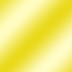 Marabu - Marabu Do-it Colorspray No:920 Gloss Lemon