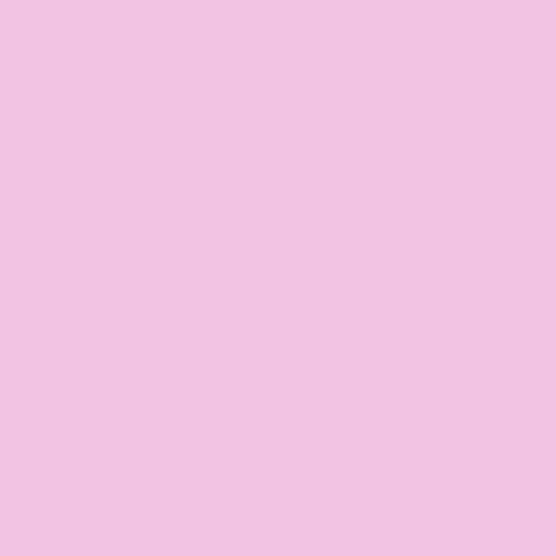 Marabu Kara Tahta Boyası Tafel 225ml No:132 Pembe - 132 Pembe
