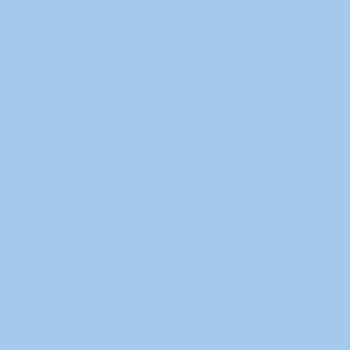Marabu Kara Tahta Boyası Tafel 225ml No:141 Sky Blue - 141 Sky Blue