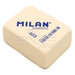 Milan - Milan Gigante 403 Silgi