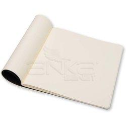 Moleskine Art Cahier Sketch Yumuşak Kapak Eskiz Defteri - Thumbnail