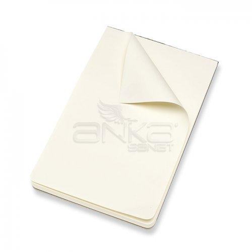 Moleskine Art Sketch Pad Eskiz Bloknot Siyah 13x21cm