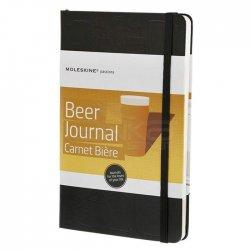Moleskine - Moleskine Passion Journal Bira Defteri P1595