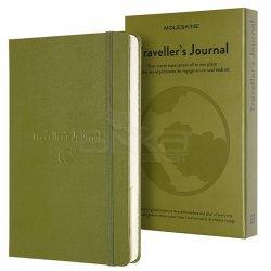 Moleskine - Moleskine Passion Travel Seyahat Defteri P0268 (1)