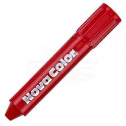 Nova Color - Nova Color Yüz Boyama Kalemi 4lü NC-209 (1)