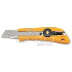 Olfa - Olfa Maket Bıçağı BN-L