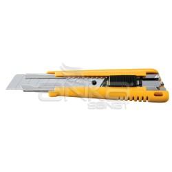 Olfa - Olfa Maket Bıçağı EXL