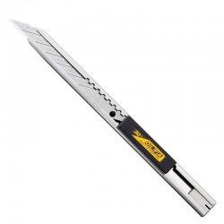 Olfa - Olfa Maket Bıçağı SAC-1