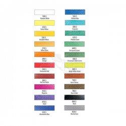 PanPastel - PanPastel Boya Seti 20li Pure Colors 30201 (1)
