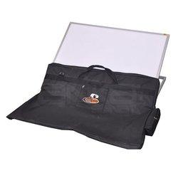 Panda Işıklı Çizim Masası (Çantalı) - Thumbnail