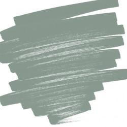 Pebeo - Pebeo 4Artist Oil Marker 2mm Yuvarlak Uç Grey