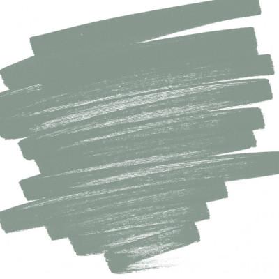 Pebeo 4Artist Oil Marker 2mm Yuvarlak Uç Grey