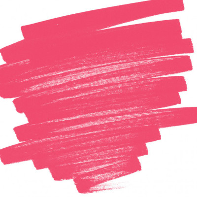 Pebeo 4Artist Oil Marker 4mm Yuvarlak Uç Pink