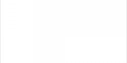 Pebeo - Pebeo Seramik Boyası 10 White 45ml