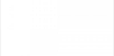 Pebeo Seramik Boyası 10 White 45ml