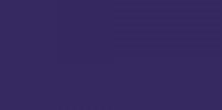 Pebeo - Pebeo Seramik Boyası 12 Purple 45ml