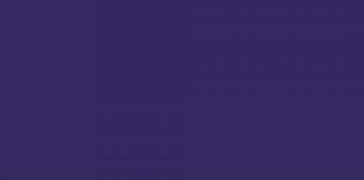 Pebeo Seramik Boyası 12 Purple 45ml