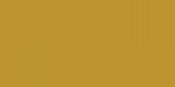 Pebeo - Pebeo Seramik Boyası 15 Rich Gold 45ml