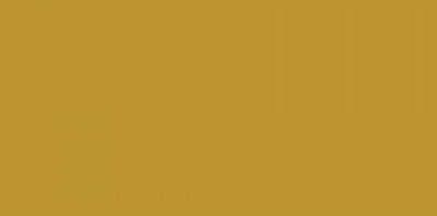 Pebeo Seramik Boyası 15 Rich Gold 45ml - 15 Rich Gold