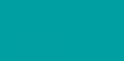 Pebeo - Pebeo Seramik Boyası 16 Turquoise 45ml