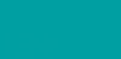 Pebeo Seramik Boyası 16 Turquoise 45ml - 16 Turguoise