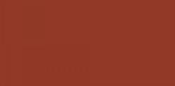 Pebeo - Pebeo Seramik Boyası 17 Light Scale Brown