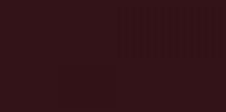 Pebeo - Pebeo Seramik Boyası 18 Red Brown 45ml