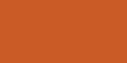 Pebeo - Pebeo Seramik Boyası 19 Chamois 45ml