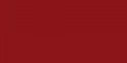 Pebeo - Pebeo Seramik Boyası 20 Garnet Red 45ml
