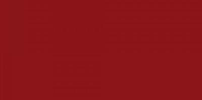 Pebeo Seramik Boyası 20 Garnet Red 45ml