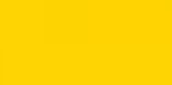 Pebeo - Pebeo Seramik Boyası 21 Rich Yellow 45ml