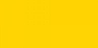 Pebeo Seramik Boyası 21 Rich Yellow 45ml
