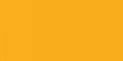 Pebeo - Pebeo Seramik Boyası 22 Orange Yellow 45ml