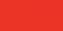 Pebeo - Pebeo Seramik Boyası 23 Orange