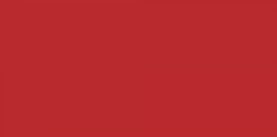 Pebeo - Pebeo Seramik Boyası 24 Cherry red 45ml