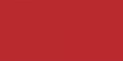 Pebeo Seramik Boyası 24 Cherry red 45ml