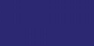 Pebeo Seramik Boyası 25 Sevres Blue 45ml