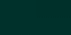 Pebeo - Pebeo Seramik Boyası 26 Emerald 45ml