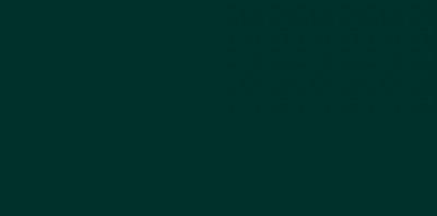 Pebeo Seramik Boyası 26 Emerald 45ml - 26 Emerald