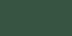 Pebeo - Pebeo Seramik Boyası 27 Leaf Green 45ml