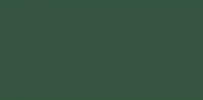 Pebeo Seramik Boyası 27 Leaf Green 45ml