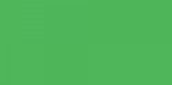 Pebeo - Pebeo Seramik Boyası 28 Victoria Green 45ml
