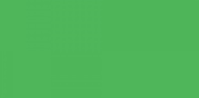 Pebeo Seramik Boyası 28 Victoria Green 45ml - 28 Victoria Green