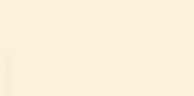 Pebeo Seramik Boyası 30 Pearl 45ml