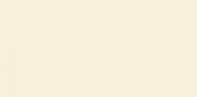 Pebeo Seramik Boyası 30 Pearl 45ml - 30 Pearl