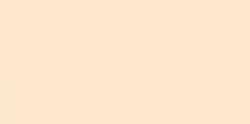Pebeo - Pebeo Seramik Boyası 32 Antique White 45ml