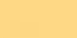 Pebeo - Pebeo Seramik Boyası 33 Light Yellow 45ml