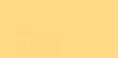 Pebeo Seramik Boyası 33 Light Yellow 45ml - 33 Light Yellow