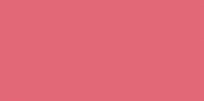 Pebeo Seramik Boyası 34 Pink 45ml